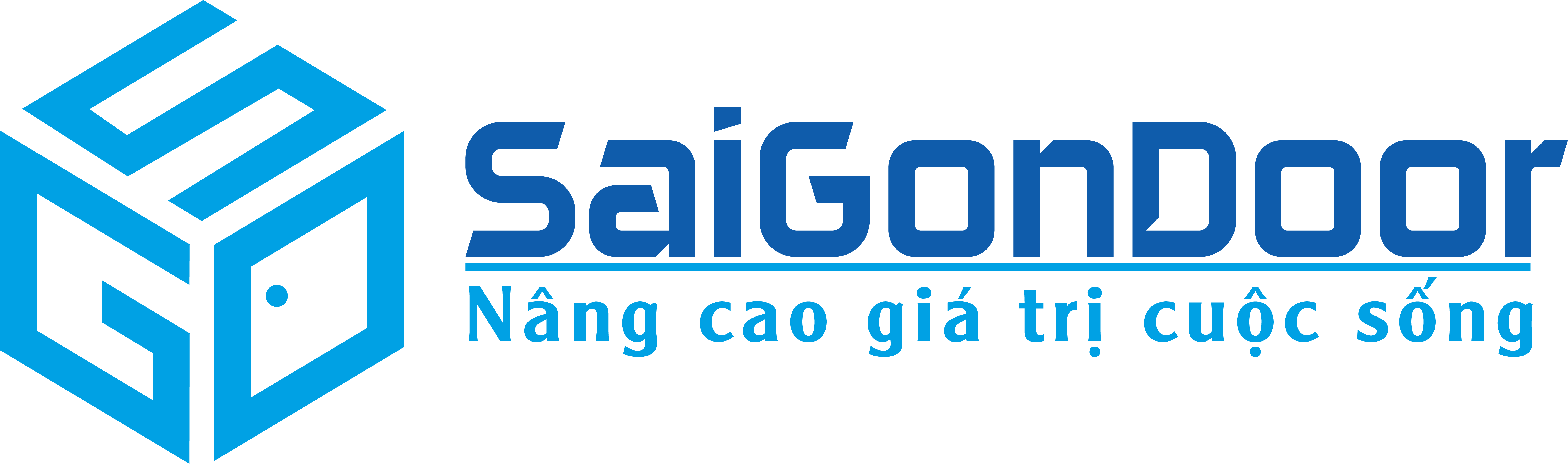 Sài Gòn Door